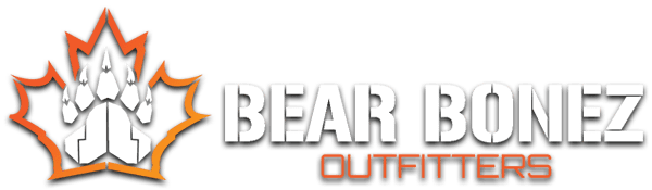 bear-bonez-new-logo