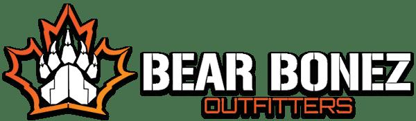 bear-bonez-new-logo